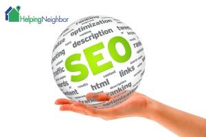 Top 4 ways to increase website traffic